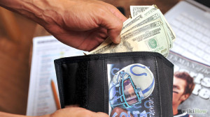 Small tips for success in sports betting