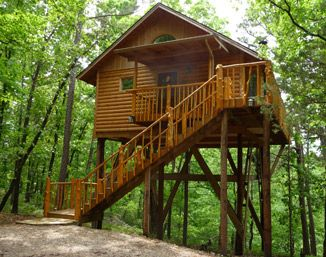 Wooden Houses Safety Health And Sustainability