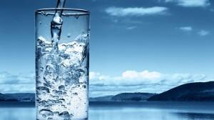 Cele mai interesante curiozitati despre apa
