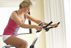 Bicicletele de fitness- sanatate la indemana