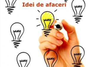 Cum le vin oamenilor ideile de afaceri?