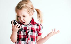 Cum scapam de vechile accesorii pentru telefonul mobil?