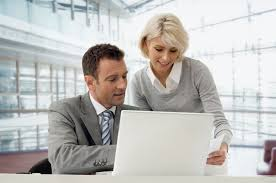 Ai o afacere online si vrei sa o faci cunoscuta ?