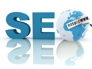 Promoveaza-ti website-ul cu ajutorul linkurilor