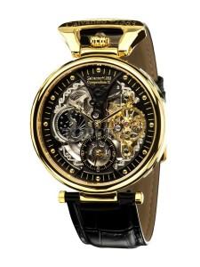 Cum port un ceas de mana?