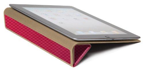 Cele mai bune huse pentru iPad