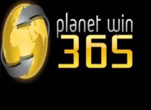Descopera care sunt avantajele casei de pariuri Planetwin365 intrand pe pariurix