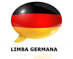 Cum sa inveti limba germana?