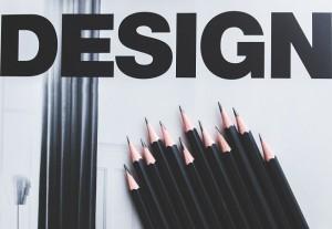 Fonturile folosite in webdesign