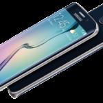 Cum-sa-ingrijesti-un-telefon-cu-touchscreen-Samsung