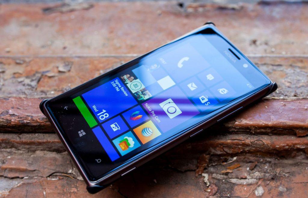 De ce sa iti cumperi un telefon Nokia?