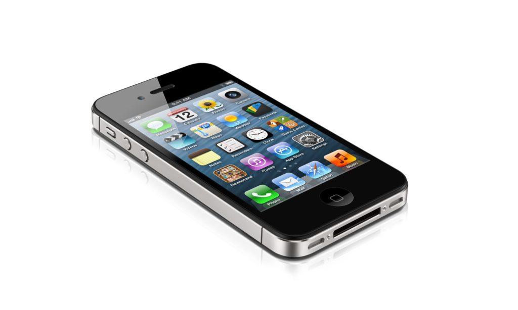 Situatii neplacute pentru utilizatorii iPhone