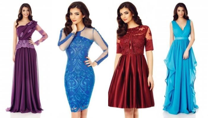 Cum alegi rochia de zi?
