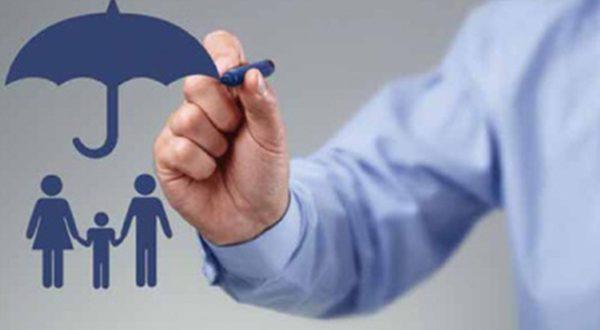 Ce te poate invata Ovb Allfinanz Romania despre asigurarea creditelor?