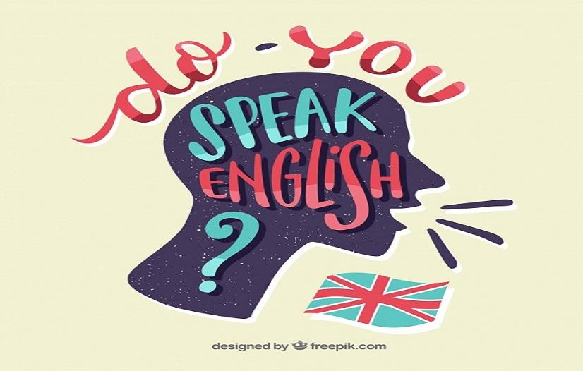 Cum pot copiii sa invete limba engleza?
