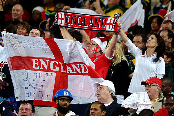 Betting on england stats for sports betting