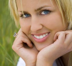 Tratamentele de albire a dintilor pentru un zambet perfect
