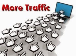 Care sunt avantajele traficului targetat?
