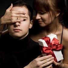 Cum sa alegi cadouri perfecte pentru el