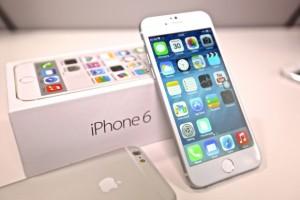 Ce trebuie sa faci cu un iPhone 6?