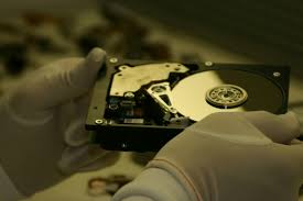 Useful tips for data recovery from hard drives