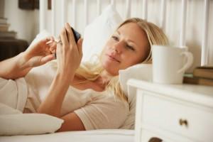 Smartphone-urile, o minune a tehnologiei moderne