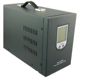 ups intelli pentru pompe si centrale termice de 300w