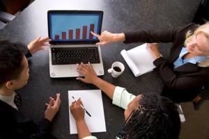 Cum sa iti optimizezi cat mai bine afacerea?