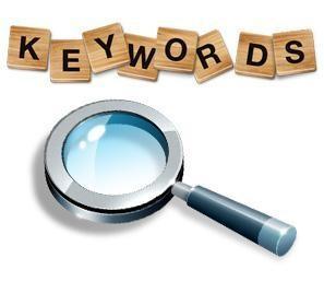 Alegerea cuvintelor cheie pentru optimizarea SEO