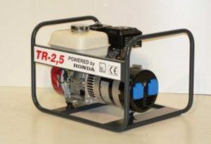 Cand aveti nevoie de un generator si de ce?