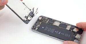 Care-sunt-cele-mai-importante-piese-pentru-iPhone