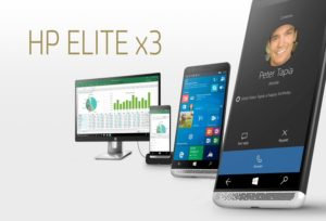 Hp-Elite-X3-un-smartphone-cu-Windows-10-la-un-pret-premium