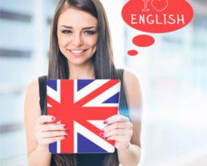De ce avem nevoie de cursuri engleza?