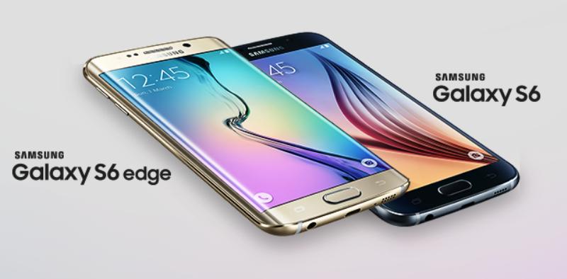 Cum imbunatatesti durata de viata a bateriei pentru Samsung Galaxy S6 Edge?
