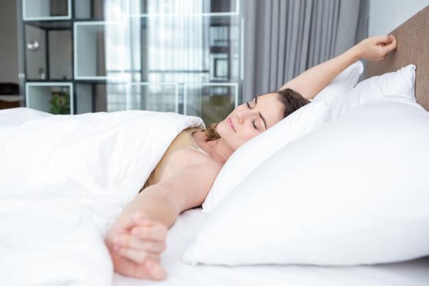 What bed Ce lenjerii de pat se poarta?linens are wearing?