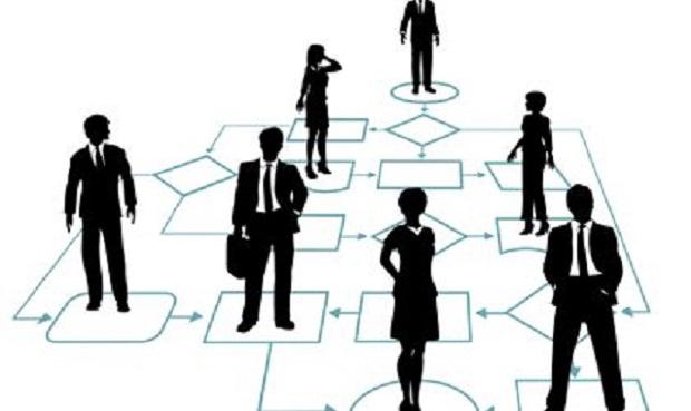 Domenii in care se cauta forta de munca in Romania