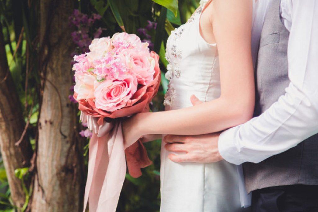 Cum sa iti gasesti cea mai buna formatie de nunta