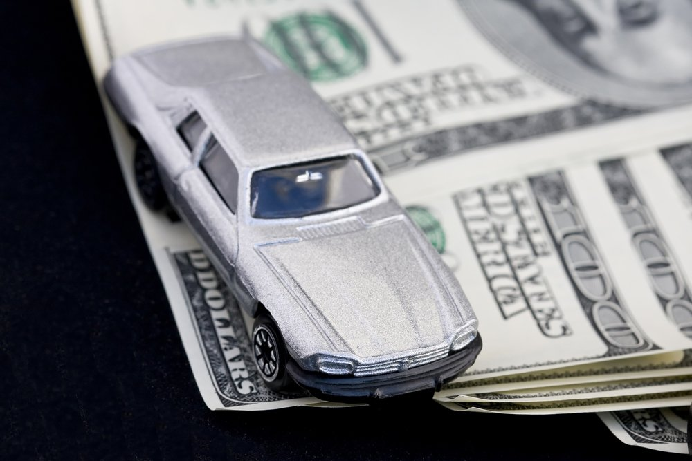 Documente necesare pentru incheierea contractului de amanet auto