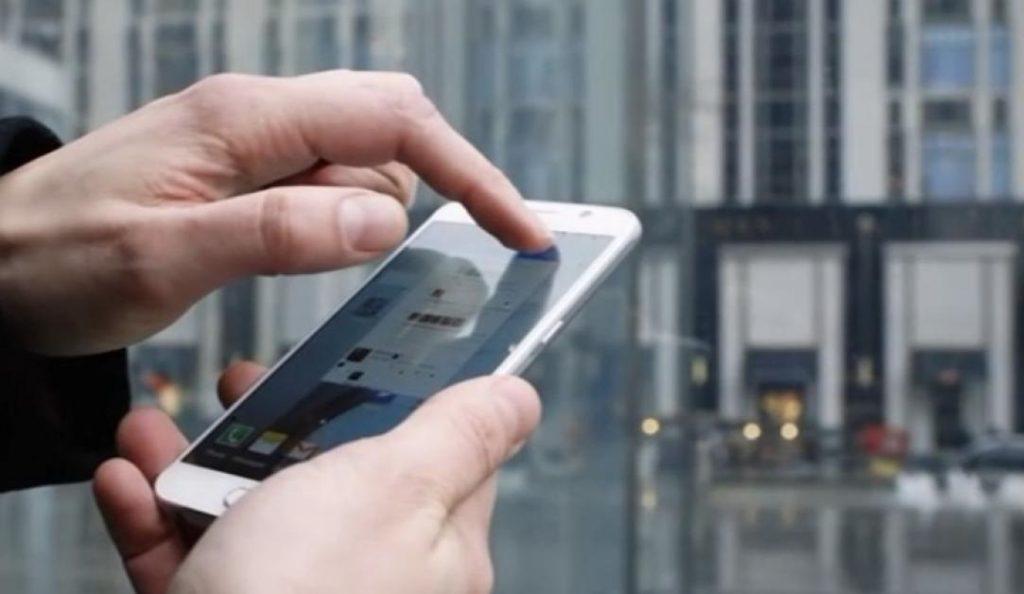 Ecranul Retina HD si alte tipuri de ecrane folosite pe iPhone