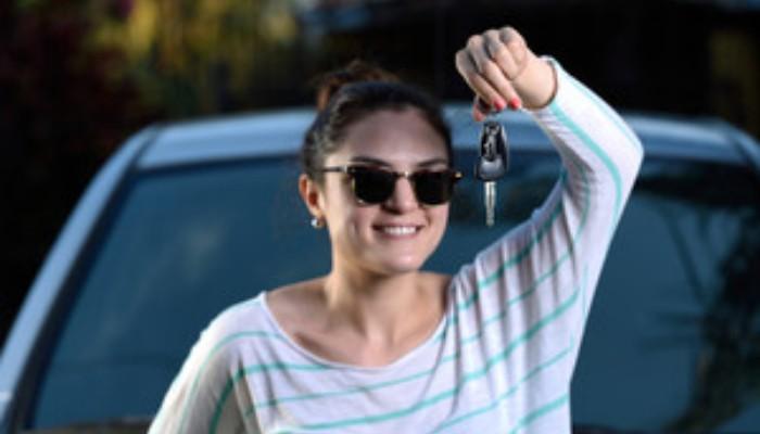 Va-fi-afectata-asigurarea-masinii-datorita-leasing-ului