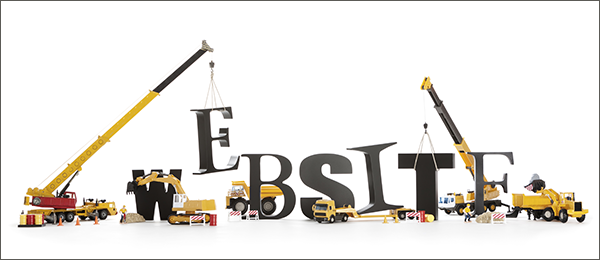 Cat de important este pentru o afacere sa aiba un site?