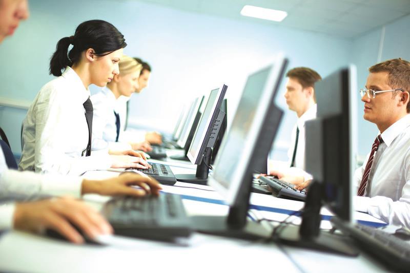 Despre tehnologia moderna si avantajele ei asupra mediului de afaceri