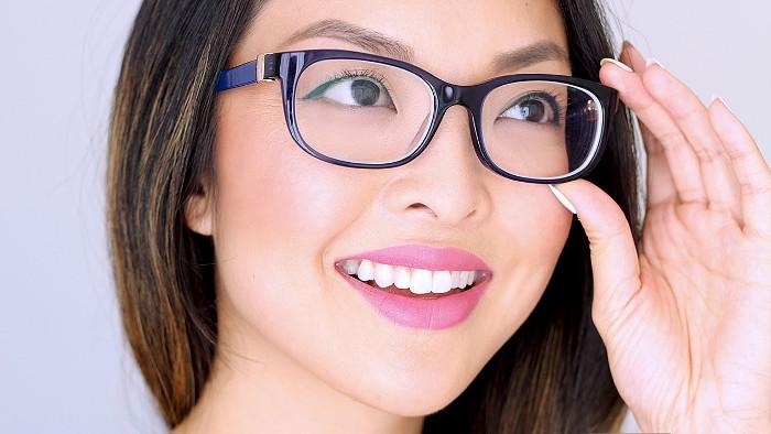 Rame pentru ochelarii de vedere