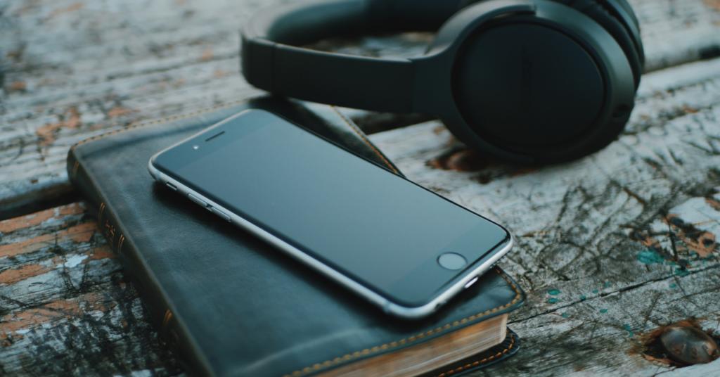 Accesorii pentru smartphone