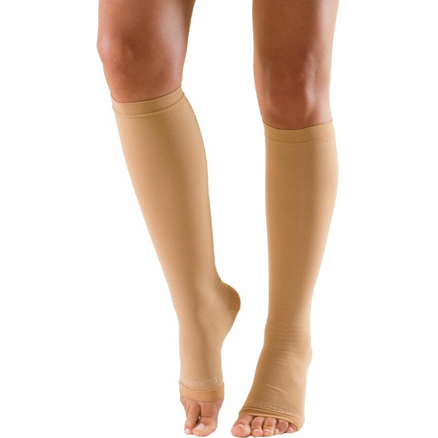 Ce beneficii ofera ciorapii de compresie?