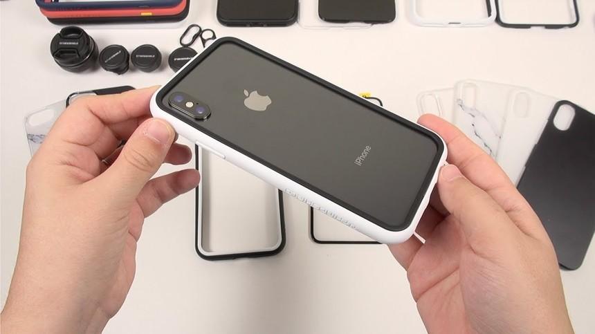 Reparatii iPhone – probleme comune ale telefoanelor