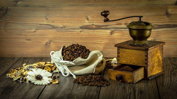 Cum se alege corect cafeaua macinata?