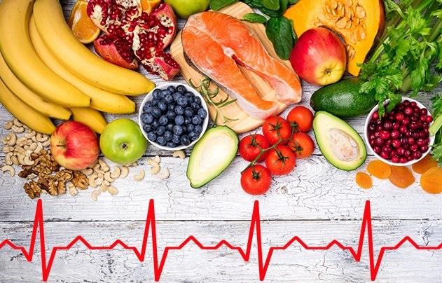 Alimente benefice pentru sanatatea inimii
