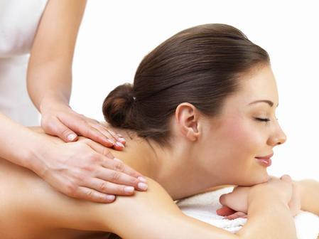 Care sunt beneficiile pentru sanatate ale masajului tahilandez?