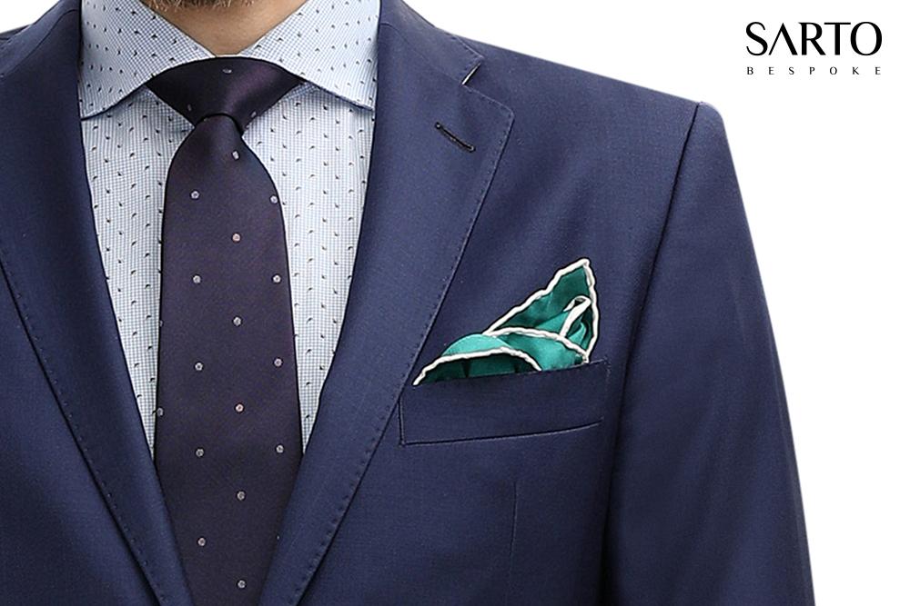 Stiluri blazer pentru barbati